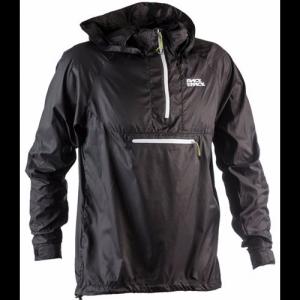 RaceFace Nano pullover jacket