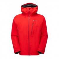 Men's Jacket Alpine Pro