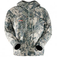 Men's Jacket DEWPOINT