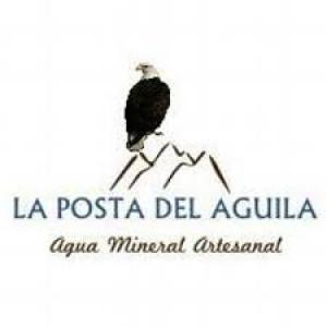 La posta del Aguila