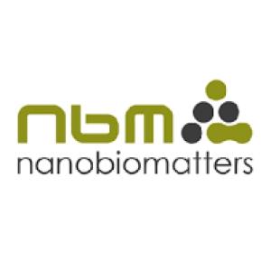 NanoBioMatters Industries S.L