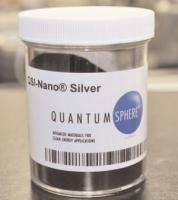 QSI-Nano® Silver