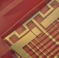 Orgacon Nanosilver Inks