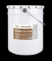 Extreme pressure (EP) lubricant Nanolube EP00