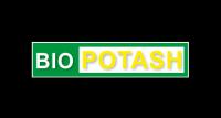 Bio Potash (KMB)