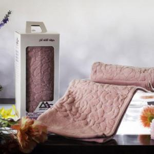 Antibacterial Towel