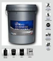 NanoLub Extreme Pressure Compressor Oil Additive