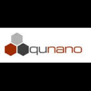 QuNano AB