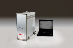 The High Frequency (HF) AC Susceptometer
