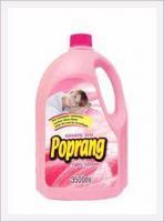 Poprang