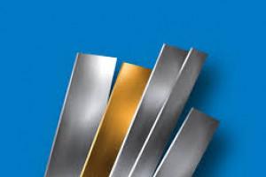 PrimeBlade® 900 Nano III