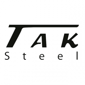 Tak Steel Paya