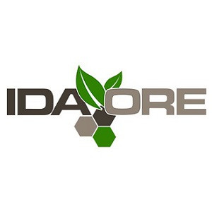 Ida-Ore Zeolite, LLC