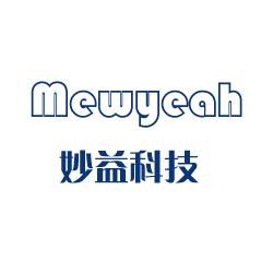 suzhou mewyeah technology