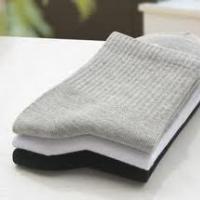 Antibacterial Socks