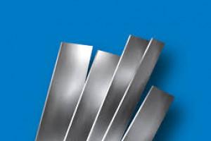 PrimeBlade® 900 Nano II