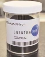 QSI-Nano® Iron