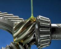 Lubricating oil regenerating Additive