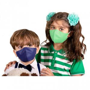 Nanoxin Baby mask