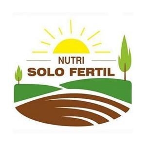 Nutri Solo Fertile