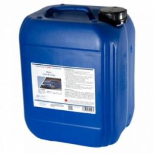 Nano paint & rim 30 liters