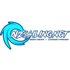 NZ Sailing
