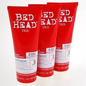 Bed Head Urban Antidotes - Hair Shampoo