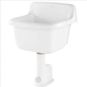 Mop basin