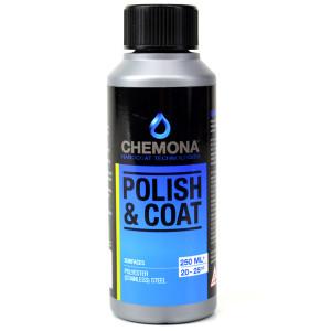 Polish & Coat