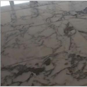 Cozari® Nano Stone Impregnation