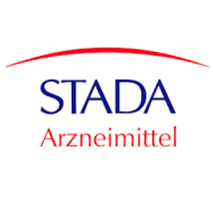 Stada Medicines AG