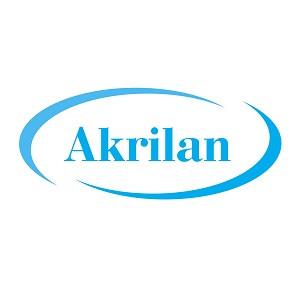 Akrilan LLC