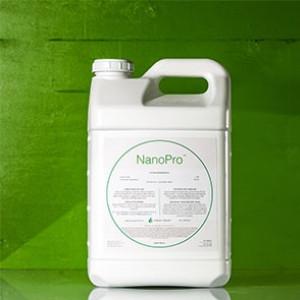 NanoPro™
