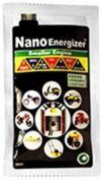 Nano Energizer Small Engine