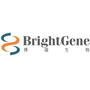 BrightGene Bio-Medical Technology Co., Ltd