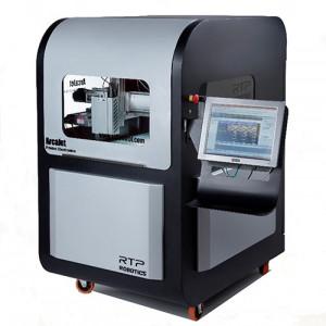 ArcaJet Printer