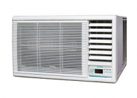 Tatung Window Type Air Conditioner DCNE Series (50Hz)