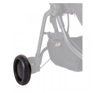Mountain Buggy nano rear wheels