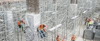 Nano impregnation stone & concrete protect