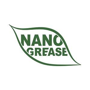 Nano Grease