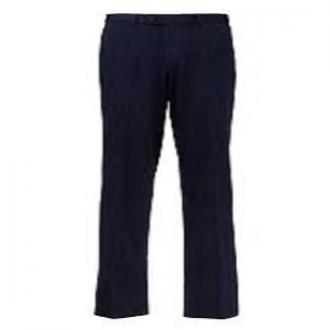 Hiltl pants night blue 23302 / Campore / 40