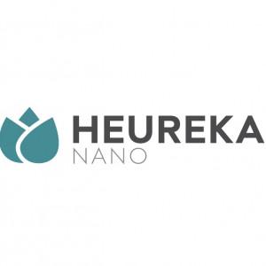 Heureka Nano
