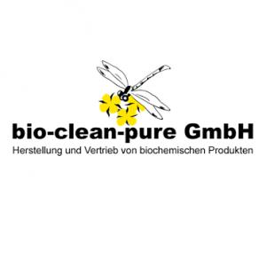 Bio-clean-pure GmbH