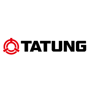 TATUNG CO