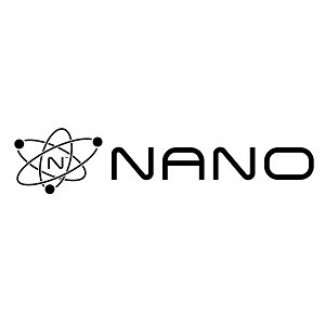 EAT NANO
