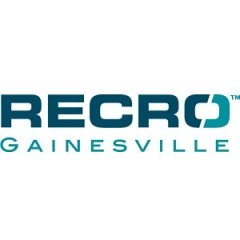 Recro Gainesville LLC