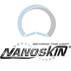 NANOSKIN Car Care
