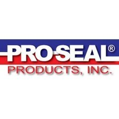 Proseal products, Inc.