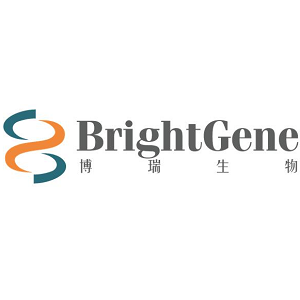 BrightGene Bio-Medical Technology Co., Ltd