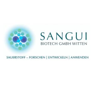 Sangui Biotech